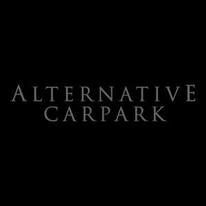 Alternative Carpark