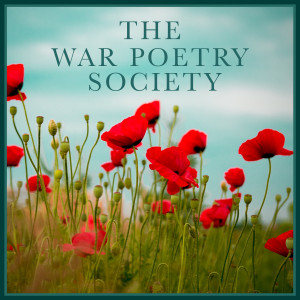War Poetry Society