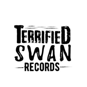 Terrified Swan Records